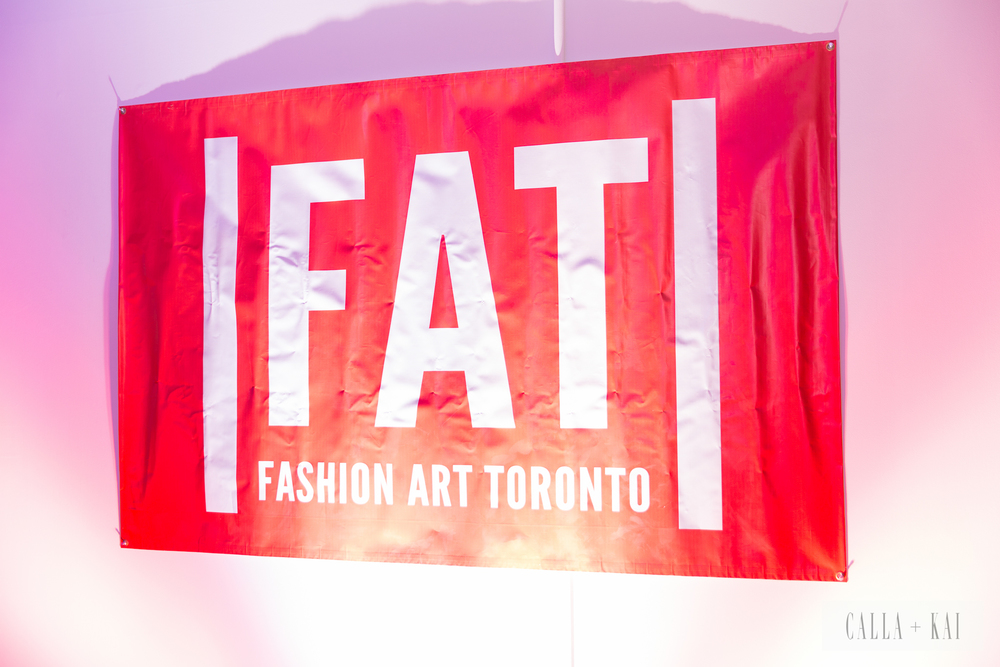 FAT Launch Party_April 8 2016_Rai Allen-1.jpg