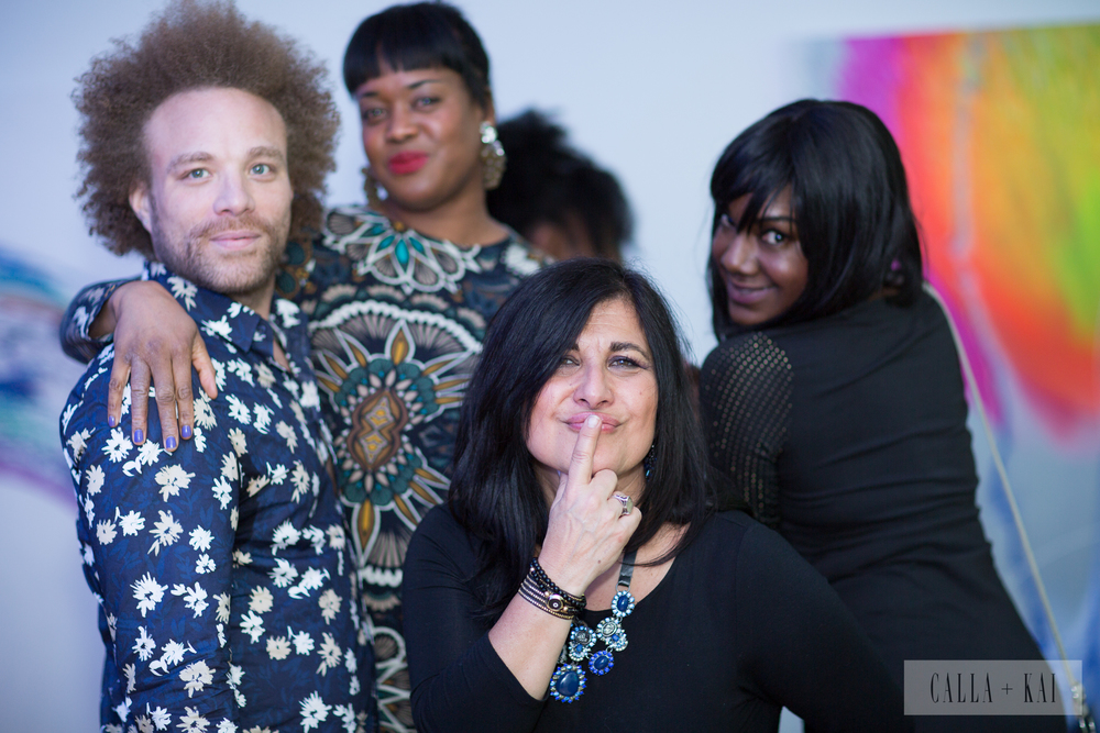 FAT Launch Party_April 8 2016_Rai Allen-40.jpg