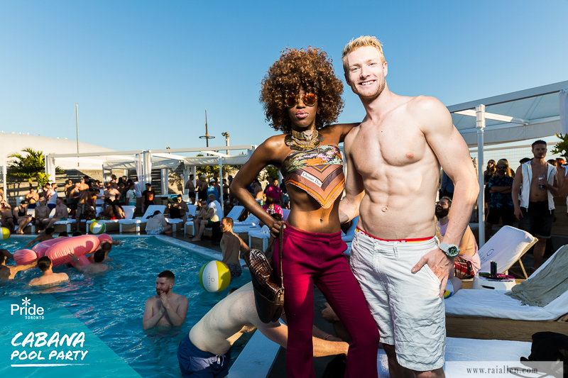 Cabana_Pool_Party_Rai_Allen-43.jpg