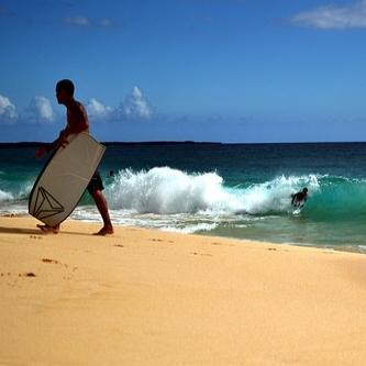 maui-hawaii-surfing-beach-ocean-activities.jpeg
