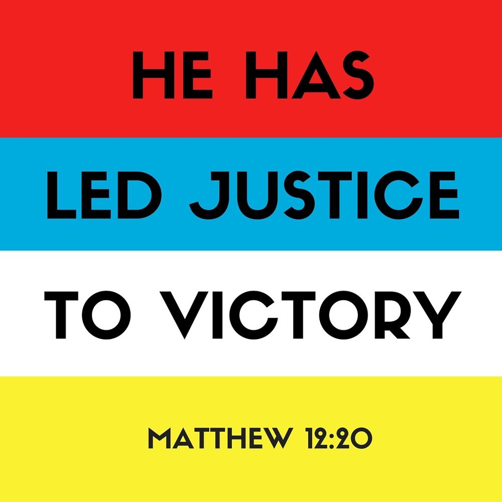 Matthew 12-20.jpg