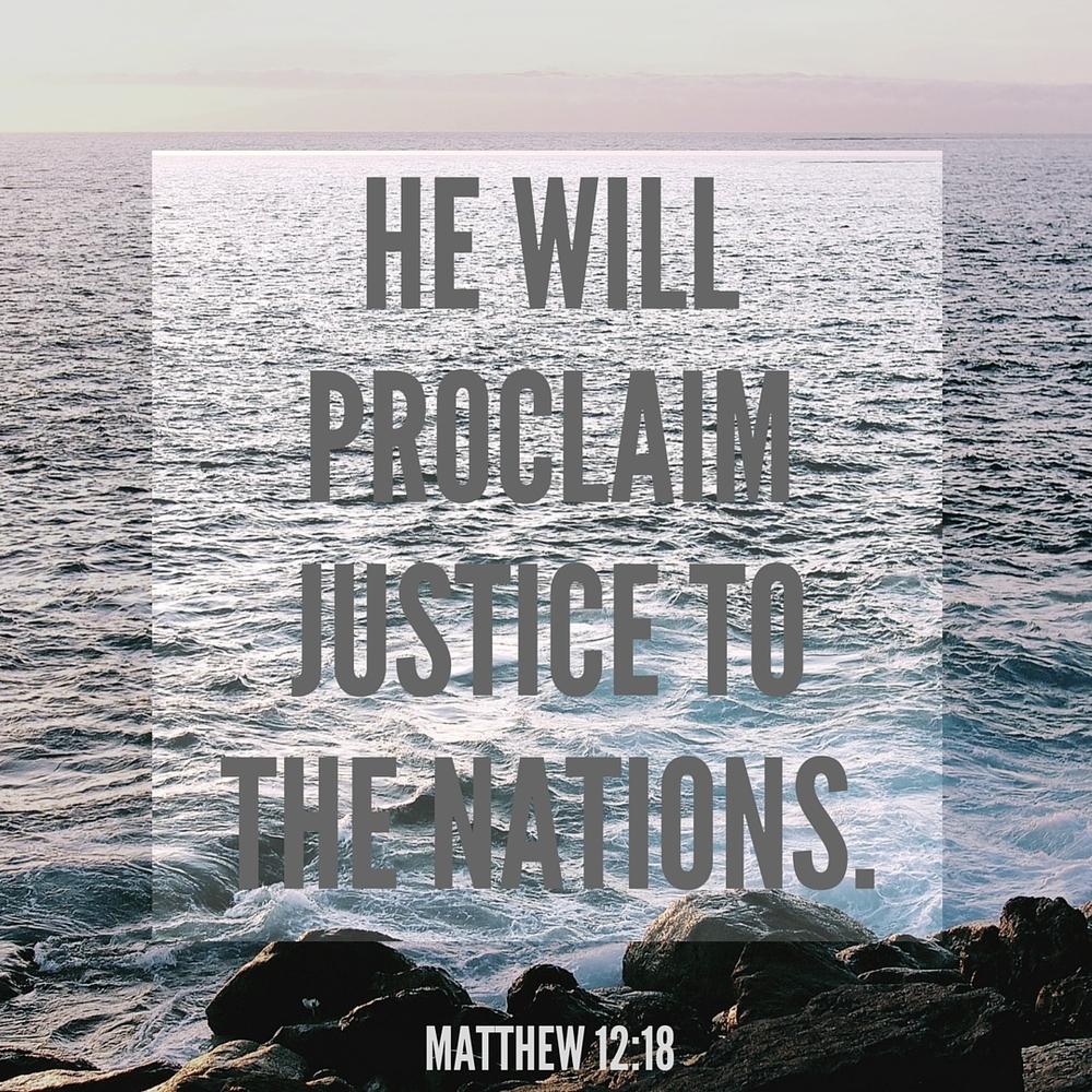 Matthew 12-18.jpg