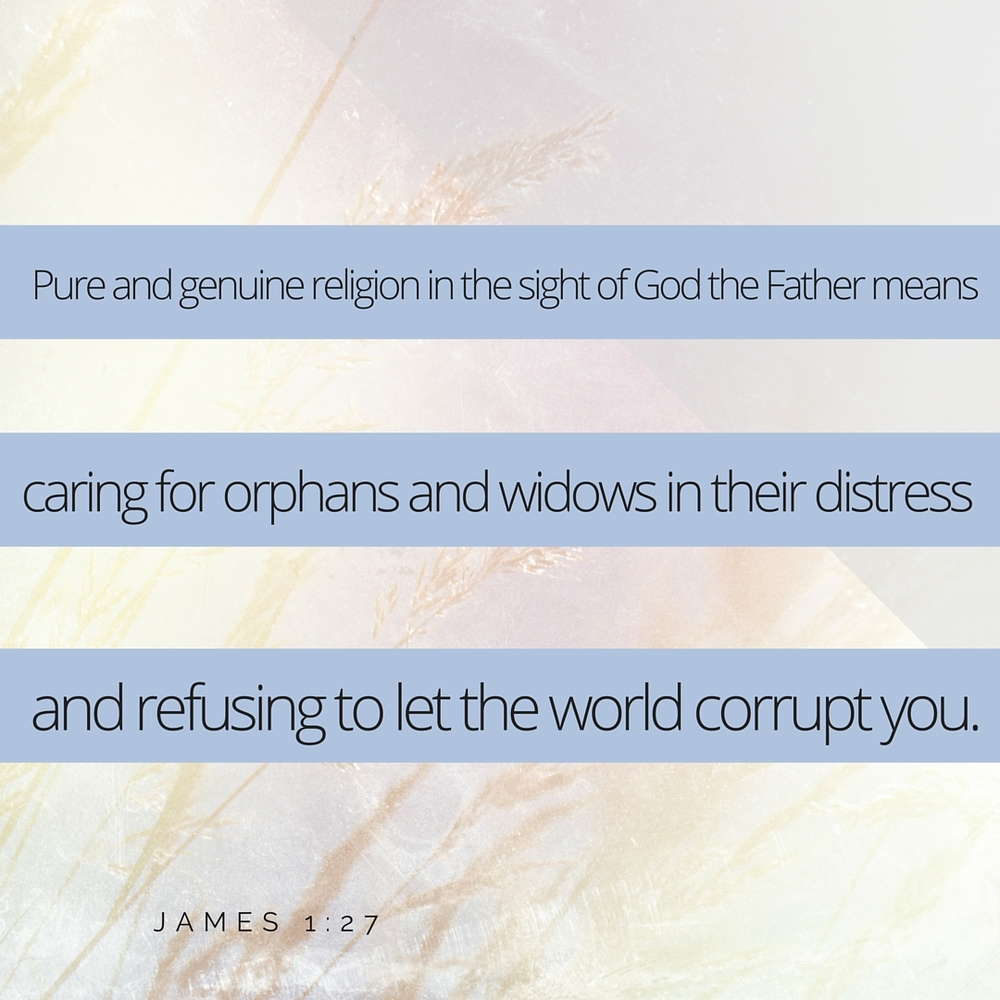 James 1-27.jpg