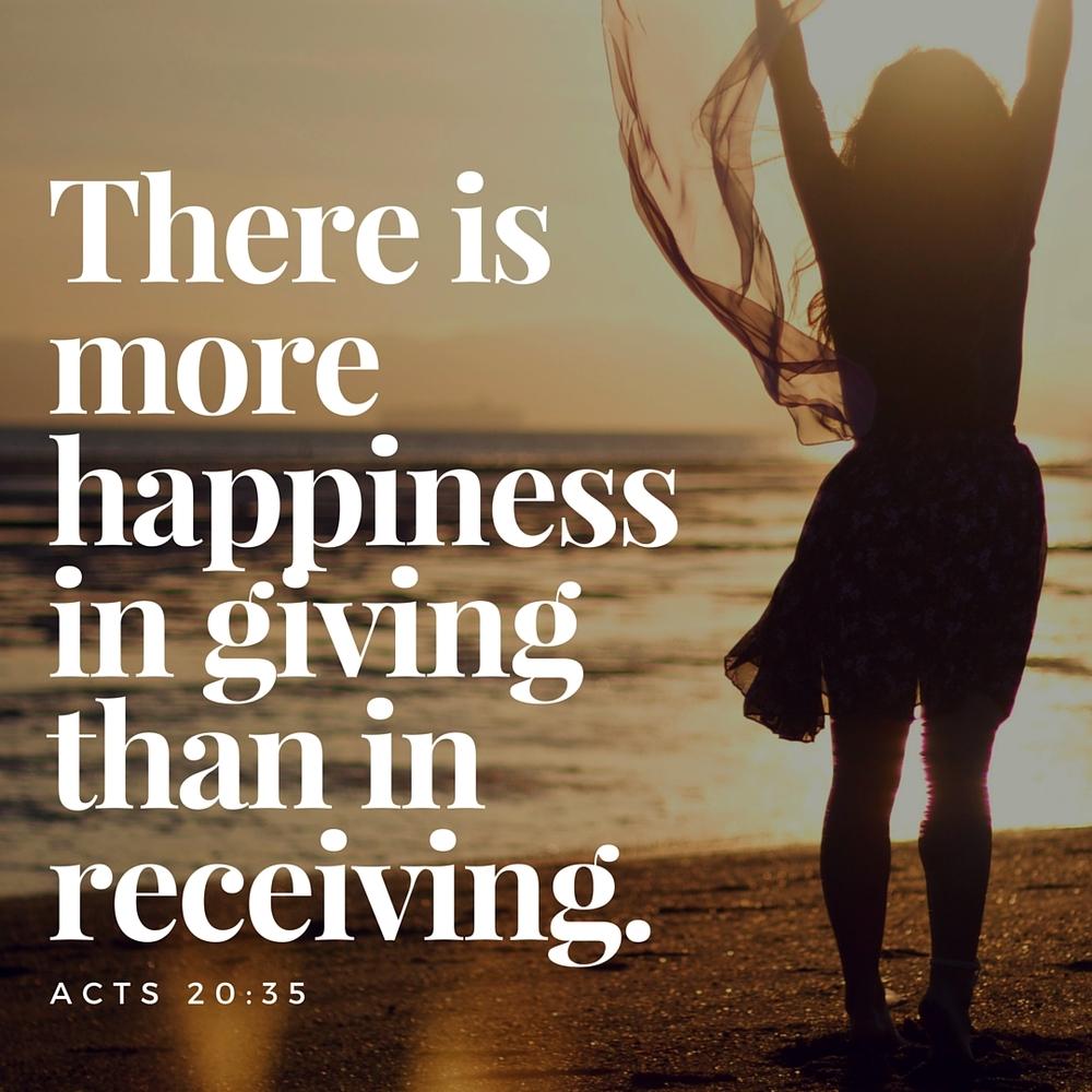 Acts 20-35.jpg