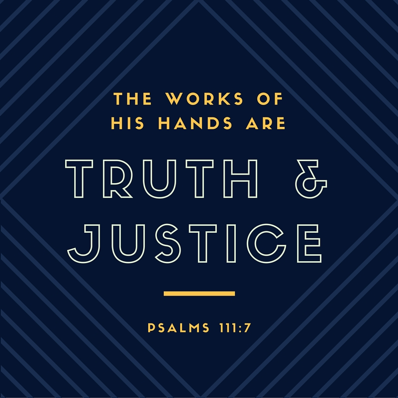 The works of his hands are (1).jpg
