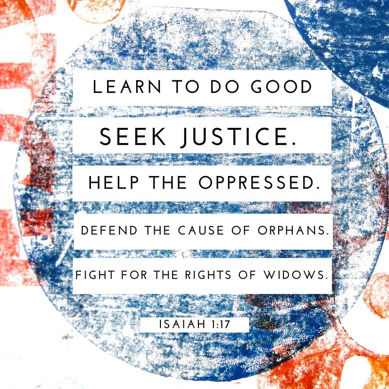 Learn to do good.jpg
