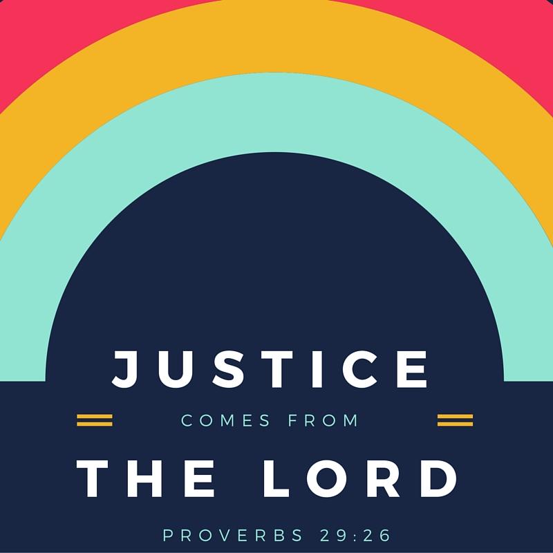 Justice comes.jpg