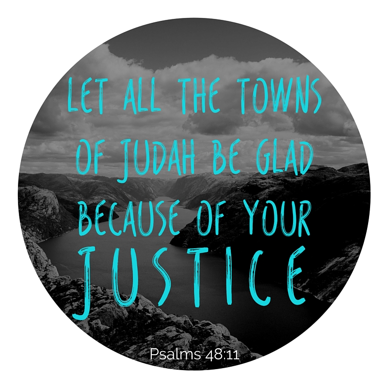 Let all the towns of Judah be glad.jpg