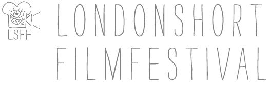 LondonShortFilmFestival_j.jpg