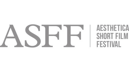 Aesthetica_Short_Film_Festival_Logo_2015.jpg