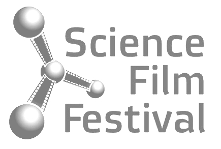 ScienceFilmFestB.jpg