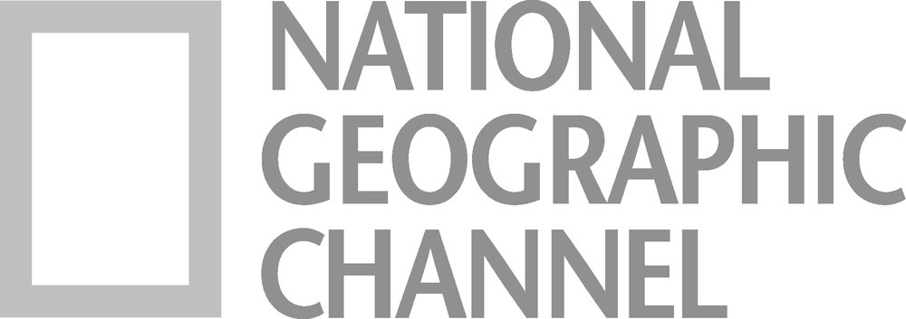 NGChannel-logo.jpg