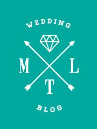mtl wedding blog