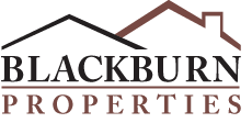 Blackburn Properties