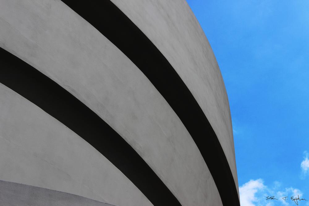 Guggenheim 2.jpg