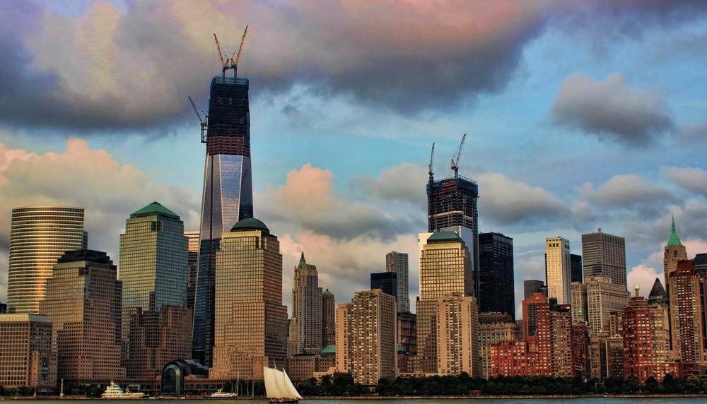 NY Skyline 2.jpg