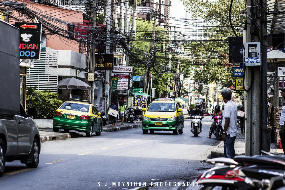 Bangkok, Thailand 1.jpg