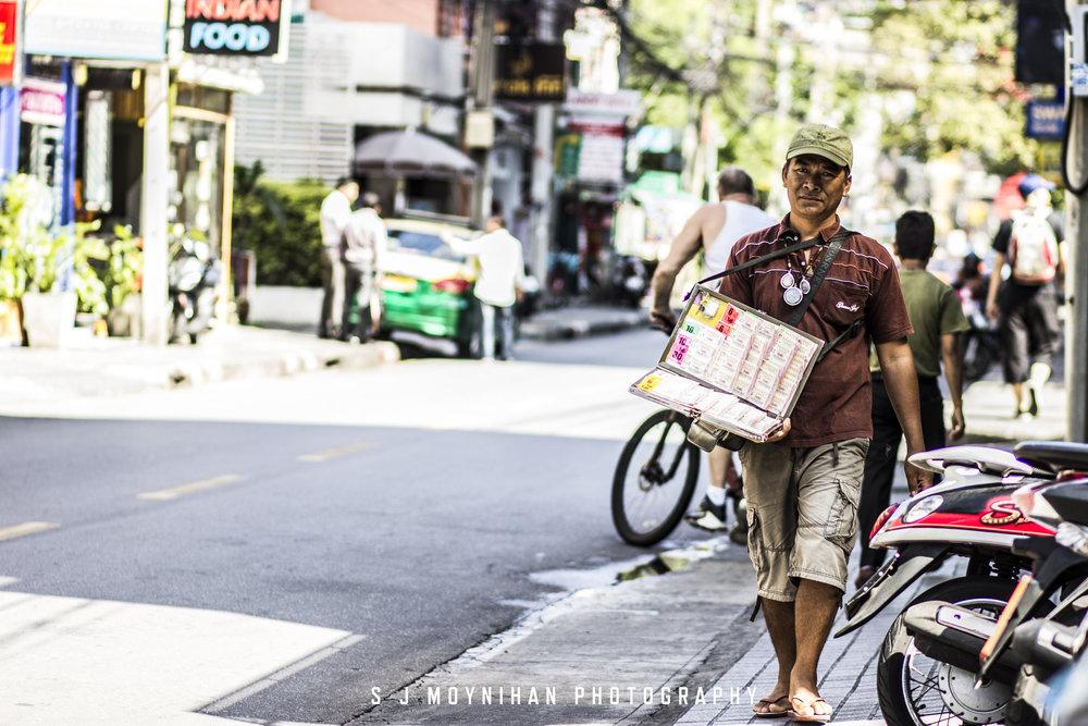 Bangkok, Thailand 4.jpg