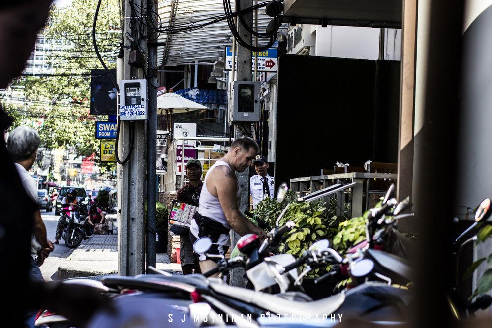 Bangkok, Thailand 3.jpg