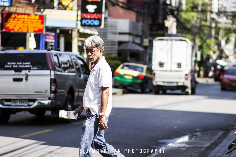 Bangkok, Thailand 5.jpg