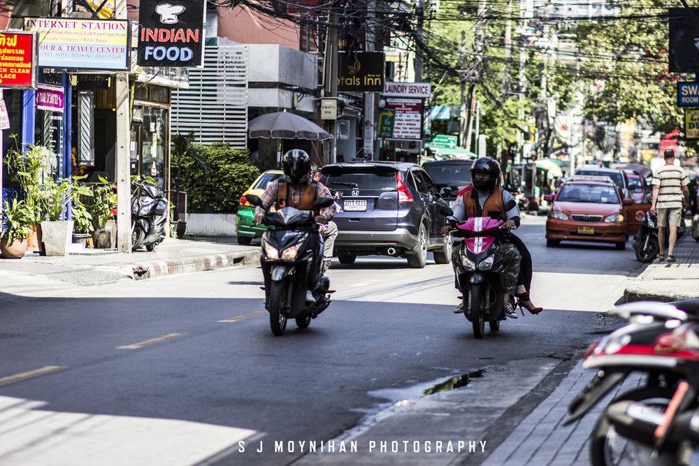 Bangkok, Thailand 6.jpg