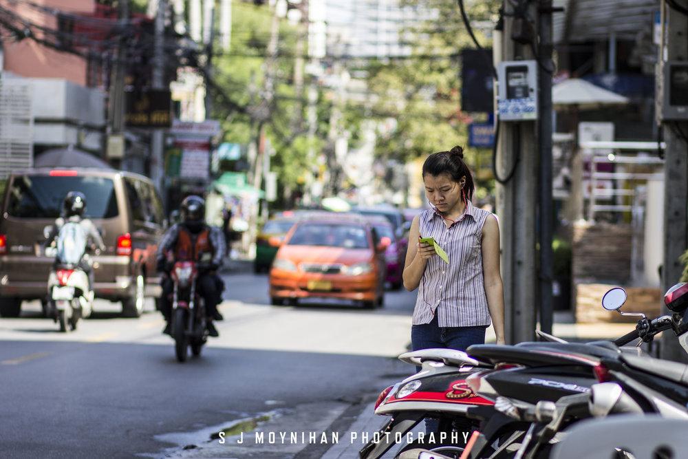 Bangkok, Thailand 7.jpg