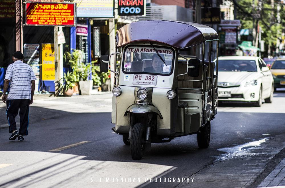 Bangkok, Thailand 8.jpg