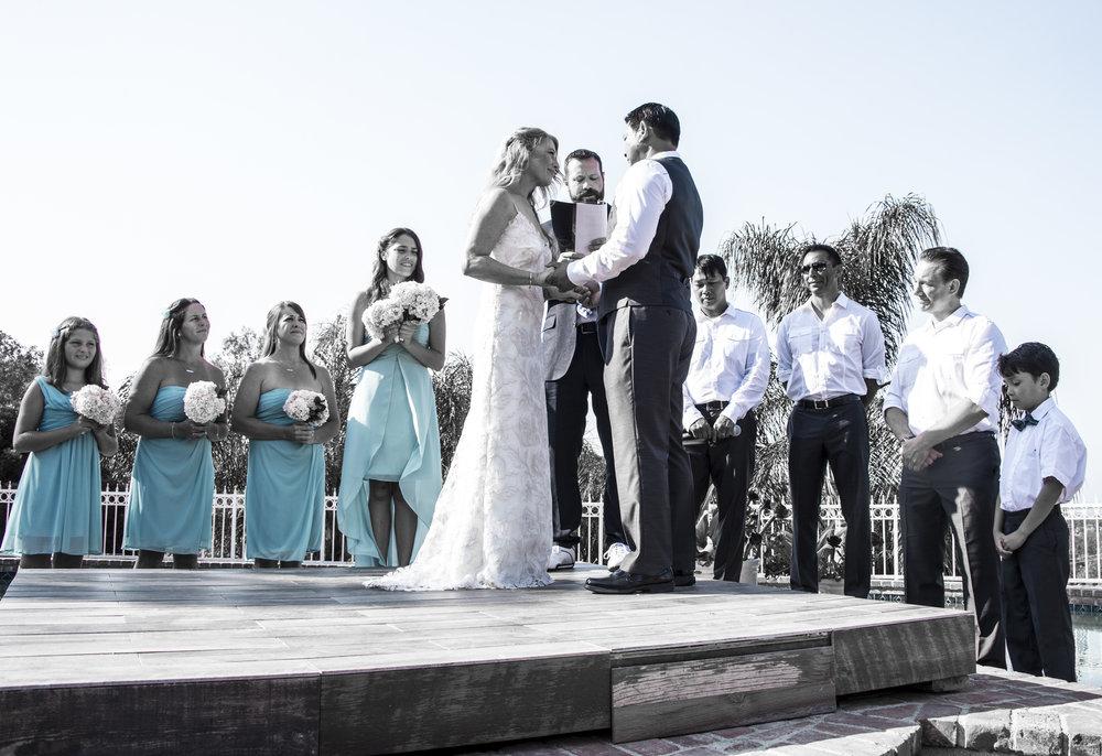 wedding_929.jpg