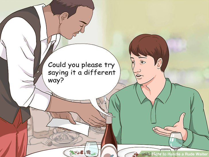 Waiter.jpg