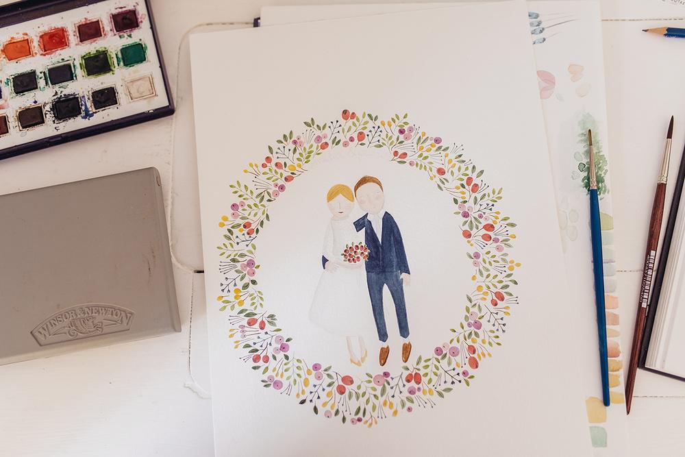 Ilustracoes_noivos_4