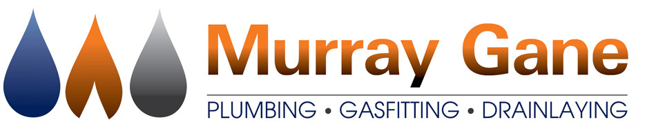 Murray Gane Plumbing