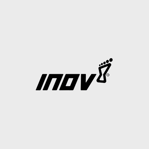logo_1x1_SM_Inov8.png