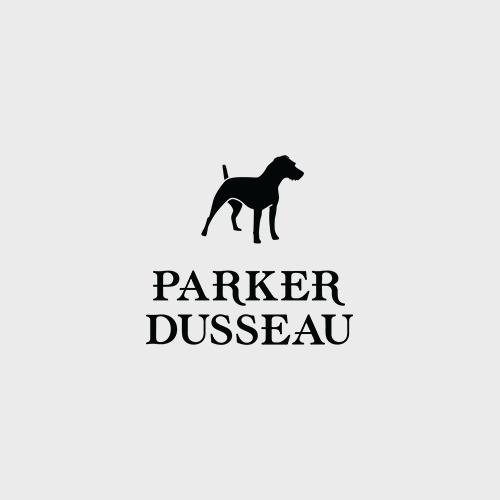 logo_1x1_SM_ParkerDusseau.png