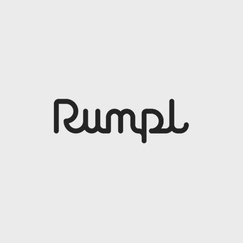 logo_1x1_SM_Rumpl.png