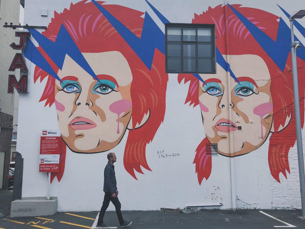 Bowies.jpg