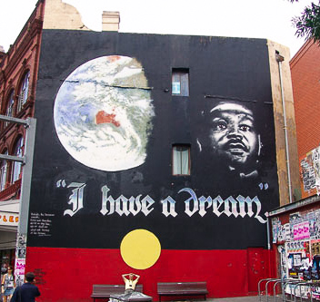 i-have-a-dream-mural-newtown-saving-our-trees.jpg