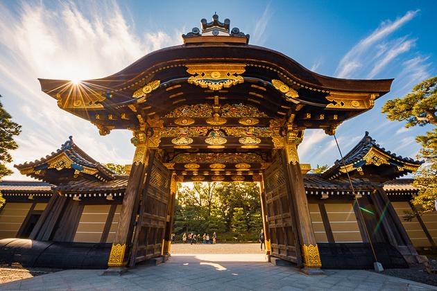 Nijo-Castle-Gate.jpg