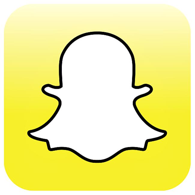 SnapchatLogo.png