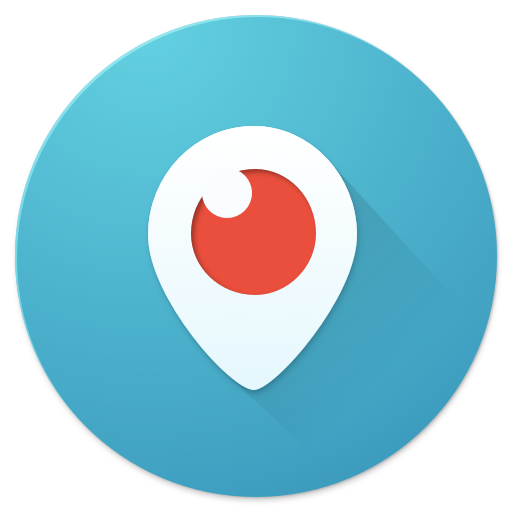 Periscope-Icon.png