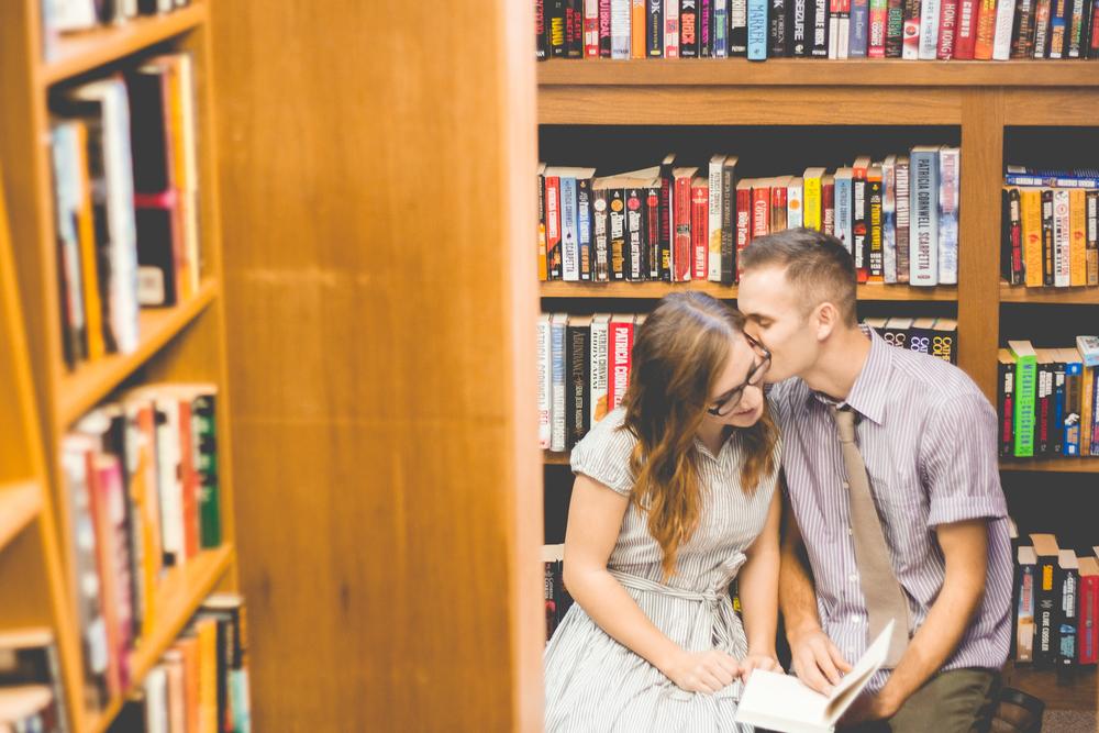 Wenatchee, Seattle, PNW, Tacoma, Washington,Wedding, EngagementPhotographer. Married, marriage, engaged, photography.