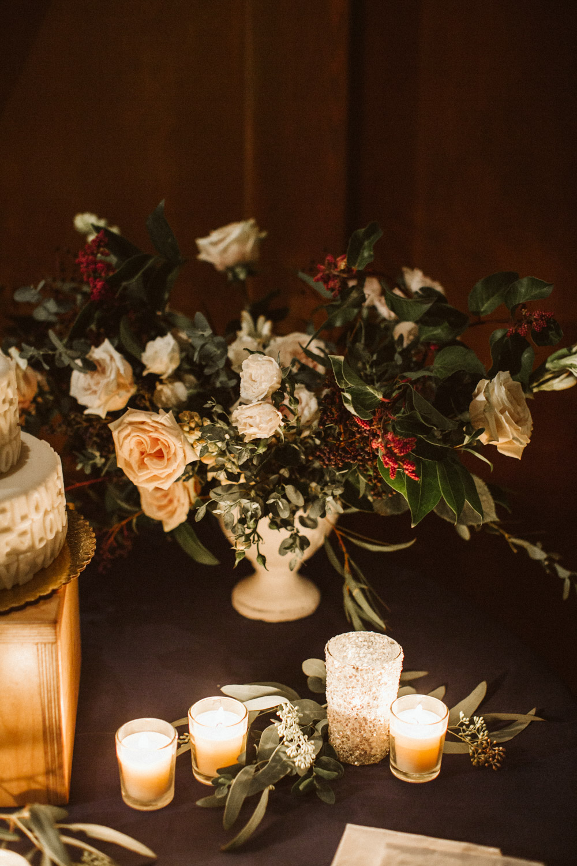 Within_Sodo_Wedding_Seattle_by_Reese_Ferguson_Photography-2945.jpg