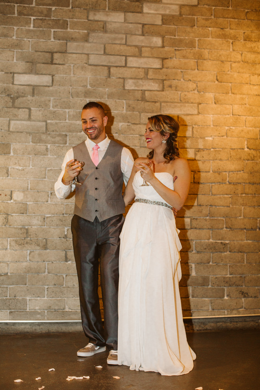 Within Sodo Seattle Wedding Photography by Reese Ferguson