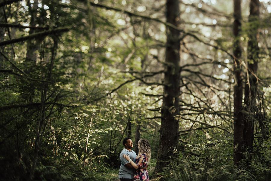 004-PuyallupEngagementSessionReeseFergusonPhotography.jpg
