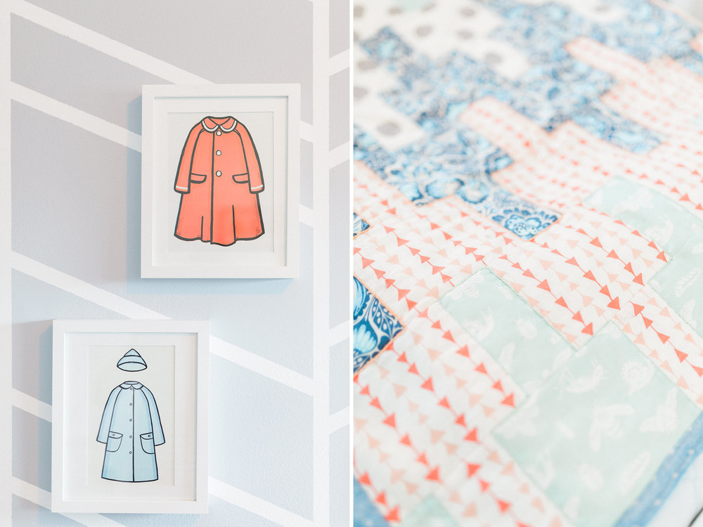 nursery-details-quilt-prints-art-baby-girl-modern-calgary-newborn-photography.jpg