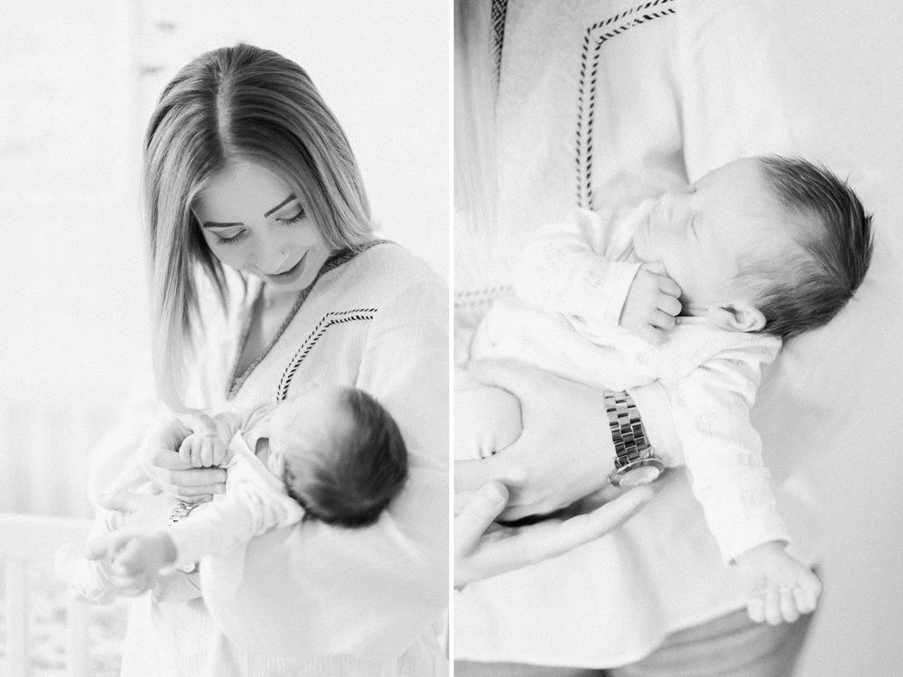 black-and-white-newborn-mama-snuggle-calgary-newborn-photography.jpg