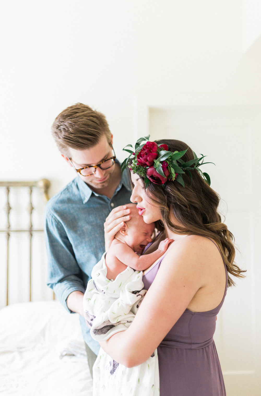 Calgary-Newborn-Photography-in-home-session-19.jpg
