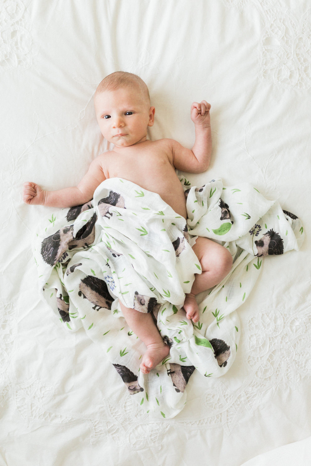 Calgary-Newborn-Photography-in-home-session-25.jpg