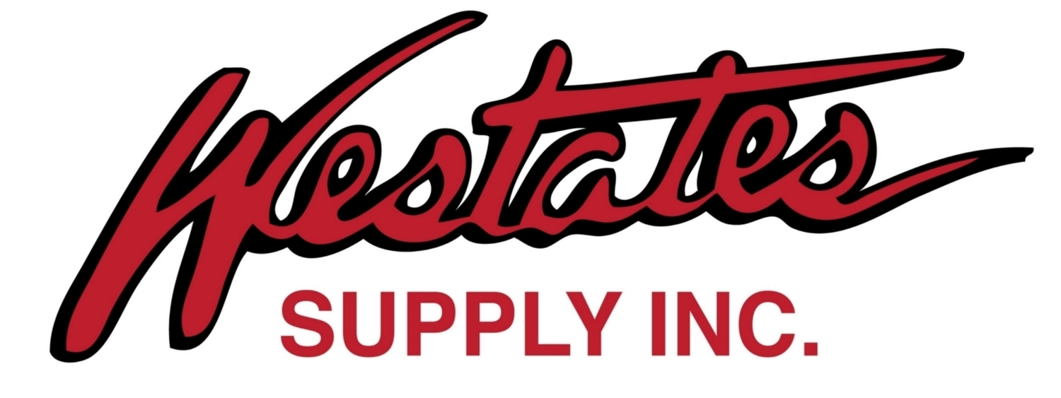Westates Supply Inc