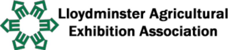Lloydminster Agricultural Exhibition Association