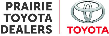 Prairie Dealers_Toyota Logo Lockup_R1 JPEG.jpg